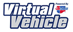 aff-virtual